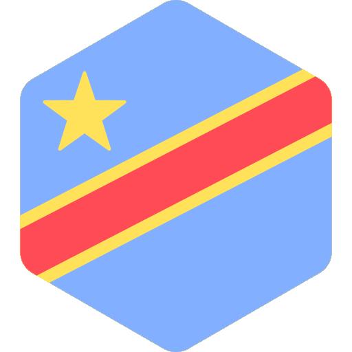 249-democratic-republic-of-congo